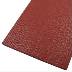 Ailesbury Engineered Wood Premium Prefinished Lap Siding Model 151514711 Wood Siding