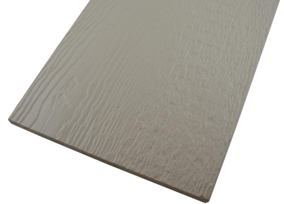 Ailesbury Engineered Wood Premium Prefinished Lap Siding