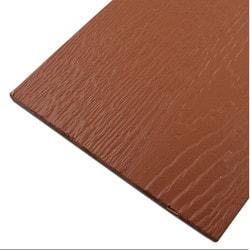 Ailesbury Engineered Wood Premium Prefinished Lap Siding Model 151514781 Wood Siding