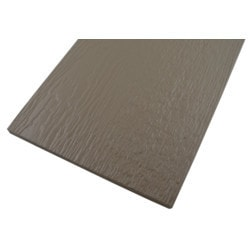 Ailesbury Engineered Wood Premium Prefinished Lap Siding Model 151514581 Wood Siding