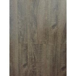 Dekorman Leminate HAMPSHIRE Model 151182491 Laminate Flooring