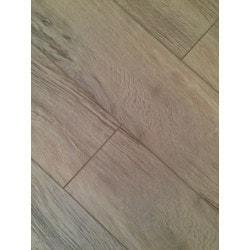 Dekorman Laminate COAST Model 150807491 Laminate Flooring