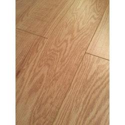 Dekorman Leminate HAMPSHIRE Model 151182471 Laminate Flooring