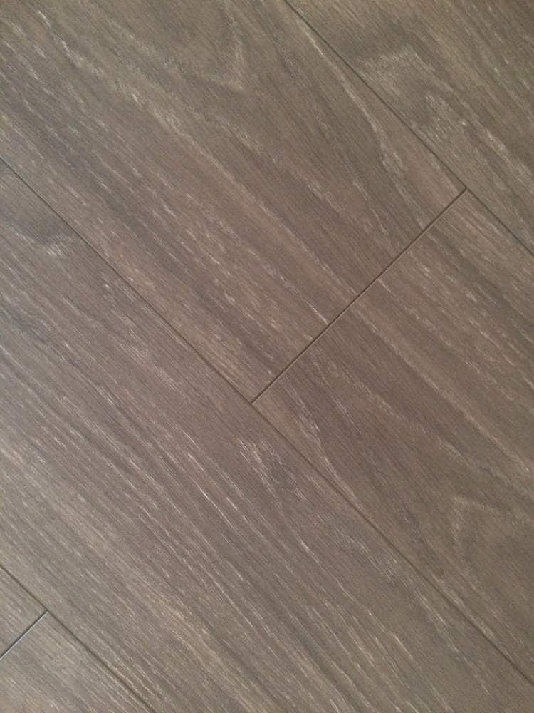Gray laminate flooring samples for Laminate wood flooring samples