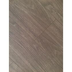 Dekorman Laminate 12 OAK Model 150809221 Laminate Flooring