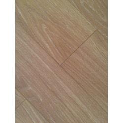 Dekorman Laminate 12 OAK Model 150809231 Laminate Flooring