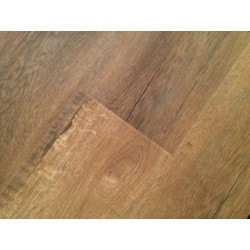 Dekorman Laminate VILLA Model 150809171 Laminate Flooring