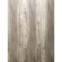 Dekorman Laminate VILLA Model 151358061 Laminate Flooring