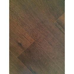 Dekorman Laminate COUNTRY Model 150790761 Laminate Flooring