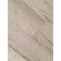 Dekorman Laminate COUNTRY Model 150790801 Laminate Flooring