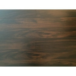 Dekorman Leminate HAMPSHIRE Model 151182481 Laminate Flooring