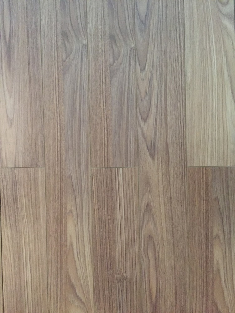 Free samples dekorman laminate hampshire collection for Teak laminate flooring