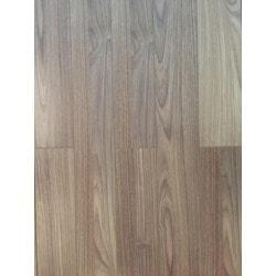 Dekorman Leminate HAMPSHIRE Model 151182511 Laminate Flooring
