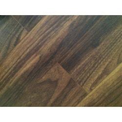 Dekorman Laminate COTTAGE Model 151107911 Laminate Flooring