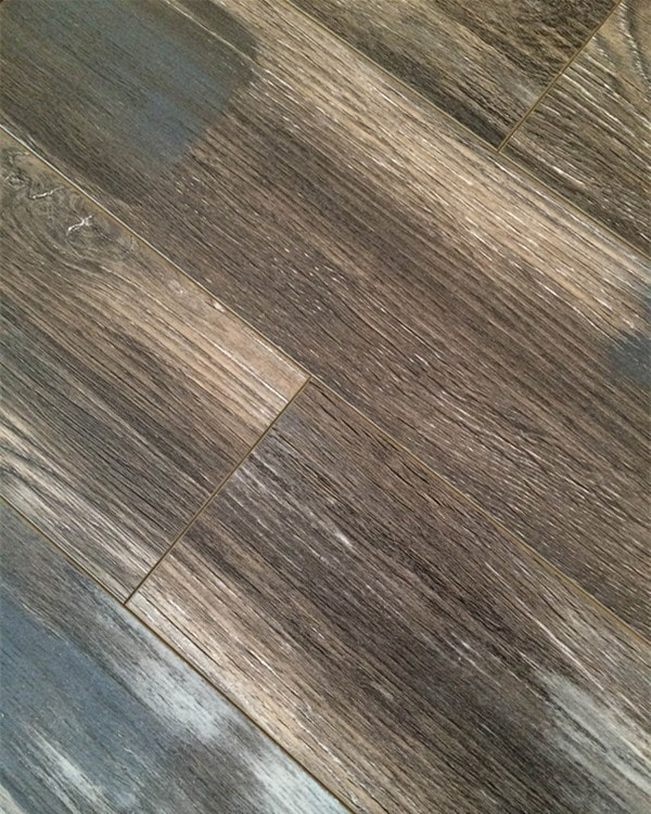 Free samples dekorman dekorman laminate flooring coast for Shades of laminate flooring