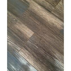 Dekorman Laminate COAST Model 150807501 Laminate Flooring