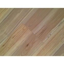 Dekorman Laminate RIDGE Model 150808651 Laminate Flooring