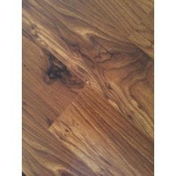 Dekorman Laminate COAST Model 150807511 Laminate Flooring