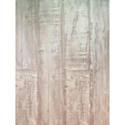 Dekorman Leminate LEGEND Model 151180751 Laminate Flooring