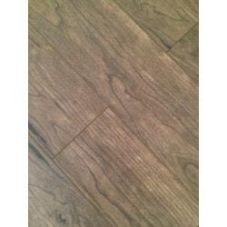 Dekorman Laminate COAST Model 150807521 Laminate Flooring