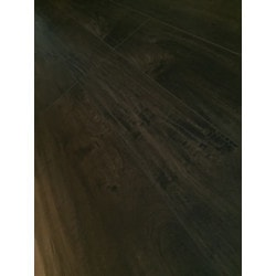 Dekorman Laminate CASTLE Model 150809201 Laminate Flooring