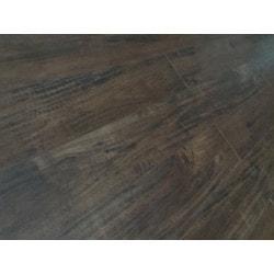 Dekorman Laminate CASTLE Model 150809211 Laminate Flooring