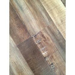 Dekorman Laminate LENGEND Model 150821001 Laminate Flooring