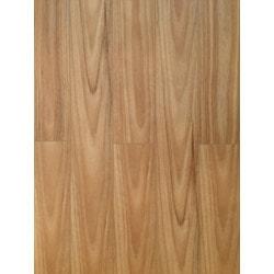 Dekorman Leminate LUCENCY Model 151180721 Laminate Flooring