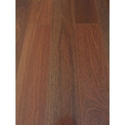 Dekorman Leminate LUCENCY Model 151180731 Laminate Flooring