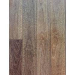 Dekorman Leminate LUCENCY Model 151180741 Laminate Flooring