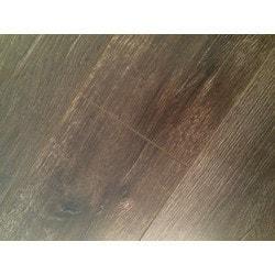 Dekorman Laminate RIDGE Model 150808691 Laminate Flooring