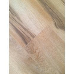 Dekorman Laminate RIDGE Model 150808701 Laminate Flooring