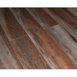 Dekorman Laminate PREMIUM Model 151209181 Laminate Flooring