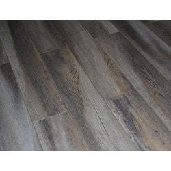 Dekorman Laminate PREMIUM Model 151209201 Laminate Flooring