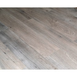 Dekorman Laminate PREMIUM Model 151209171 Laminate Flooring