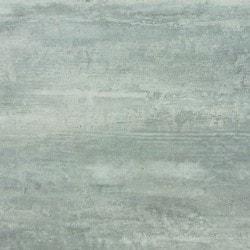 Walk Soft Vinyl Planks 3mm Glue Down Walk Soft Backing Model 150343331 Vinyl Plank Flooring