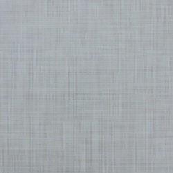 Walk Soft Vinyl Tile 3mm Glue Down Walk Soft Model 150348871 Vinyl Tile Flooring