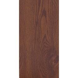 Walk Soft Vinyl Planks 3mm Glue Down Walk Soft Backing Model 150343411 Vinyl Plank Flooring