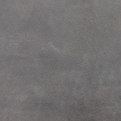 Walk Soft Vinyl Planks 3mm Glue Down Walk Soft Backing Model 150343351 Vinyl Plank Flooring