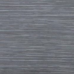 Walk Soft Vinyl Tile 3mm Glue Down Walk Soft Model 150348851 Vinyl Tile Flooring