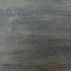 Walk Soft Vinyl Tile 3mm Glue Down Walk Soft Model 150348811 Vinyl Tile Flooring