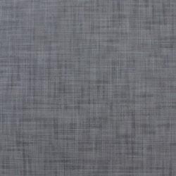 Walk Soft Vinyl Tile 3mm Glue Down Walk Soft Model 150348841 Vinyl Tile Flooring