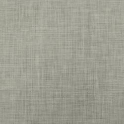 Walk Soft Vinyl Tile 3mm Glue Down Walk Soft Model 150348861 Vinyl Tile Flooring