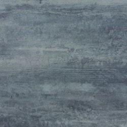 Walk Soft Vinyl Planks 3mm Glue Down Walk Soft Backing Model 150343321 Vinyl Plank Flooring