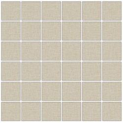 Euro House Silk I Model 150140471 Kitchen Wall Tiles