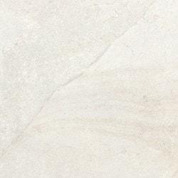 Euro House Focus Model 150128841 Flooring Tiles