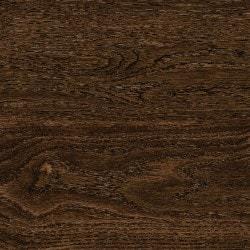 Euro House Majorca Model 150128891 Flooring Tiles