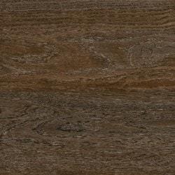 Euro House Majorca Model 150128901 Flooring Tiles