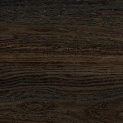 Euro House Calma Model 150128791 Flooring Tiles