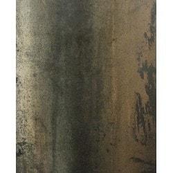 Euro House Reactions Model 150128931 Flooring Tiles
